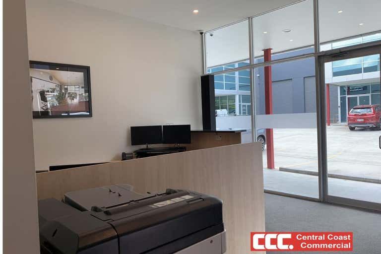 9/10 Enterprise Cl West Gosford NSW 2250 - Image 4