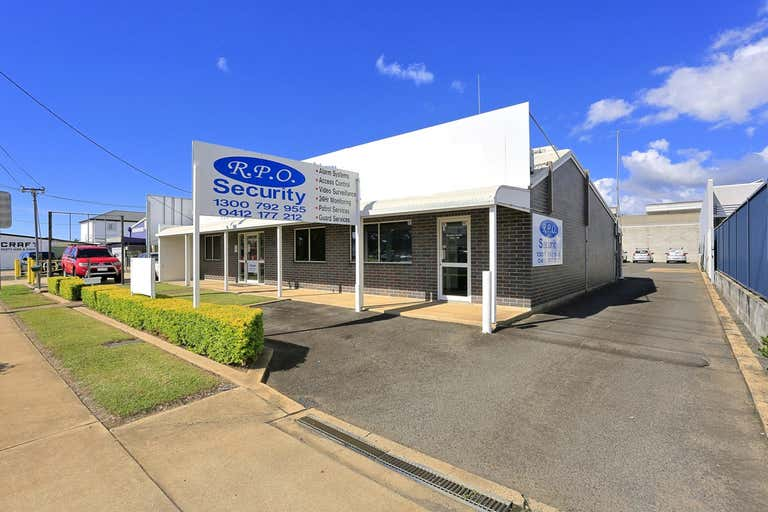 24 Princess Street Bundaberg East QLD 4670 - Image 4