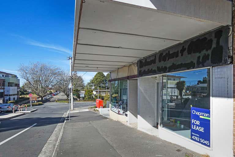 69 Waratah Street Katoomba NSW 2780 - Image 3