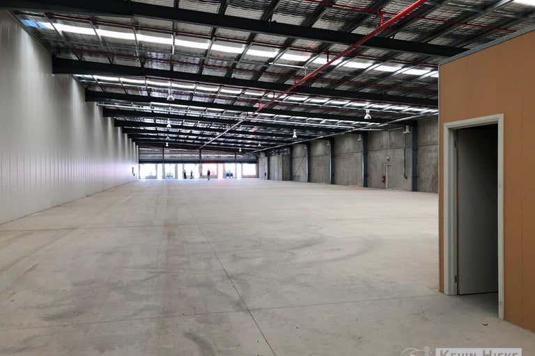 B & C, 8793 Murray Valley Highway Yarrawonga NSW 2850 - Image 3