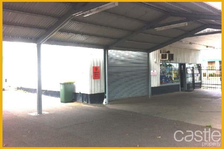 147 Lambton Road Broadmeadow NSW 2292 - Image 3