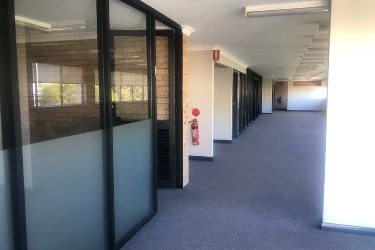 2/29 Hely Street Wyong NSW 2259 - Image 2
