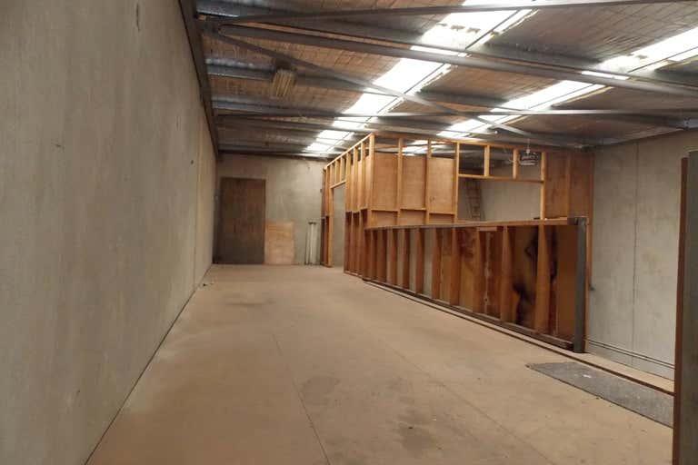 Unit 4, 16 Carnegie Place Blacktown NSW 2148 - Image 3