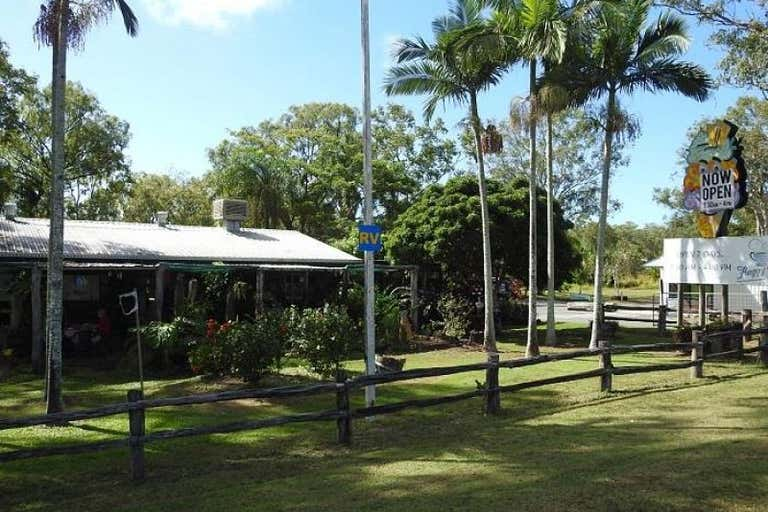 83978 Bruce Highway, Flaggy Rock Clairview QLD 4741 - Image 2