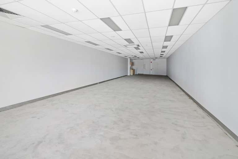40 Nerang Street Southport QLD 4215 - Image 3