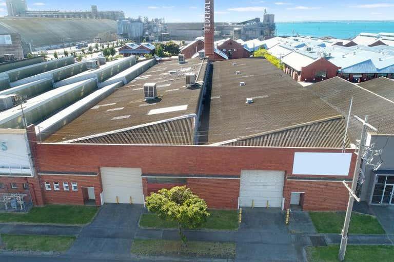 8-20 Corio Quay Road North Geelong VIC 3215 - Image 2