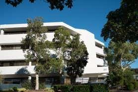 12/267 St Georges Terrace Perth WA 6000 - Image 1