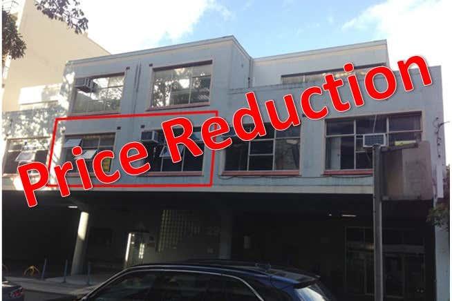 Suite 4, 29 Bertram Street Chatswood NSW 2067 - Image 1