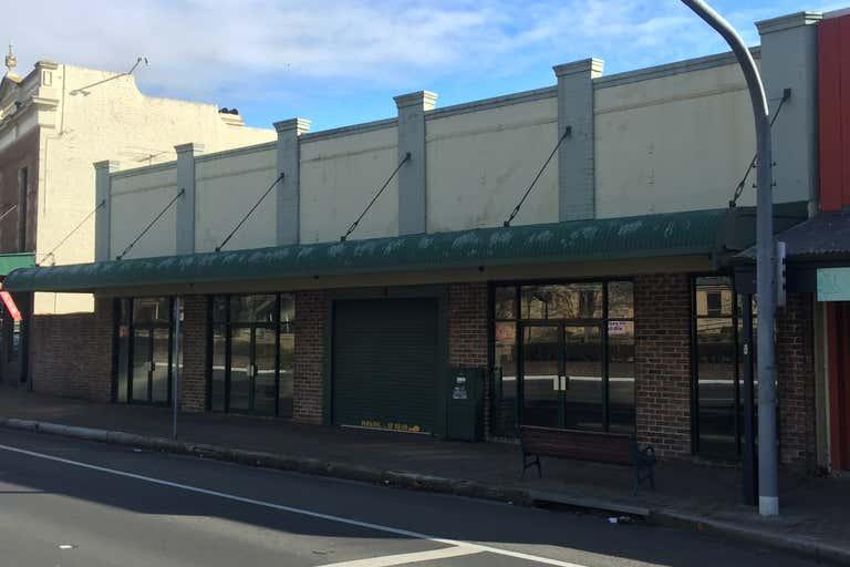 67 Main Street Mittagong NSW 2575 - Image 2
