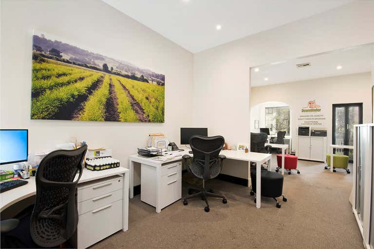8 Manning Road Double Bay NSW 2028 - Image 3
