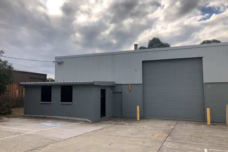 1/5 Investigator Street South Nowra NSW 2541 - Image 1