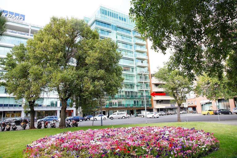 517/147 Pirie Street Adelaide SA 5000 - Image 1