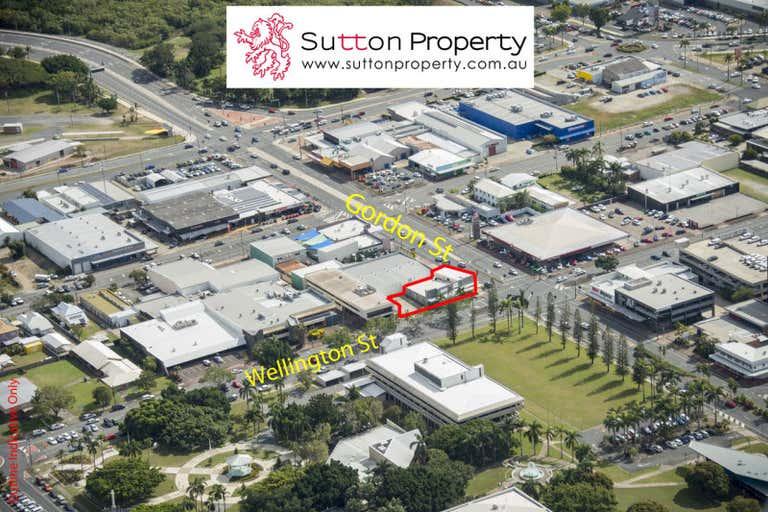 77 Gordon Street Mackay QLD 4740 - Image 4