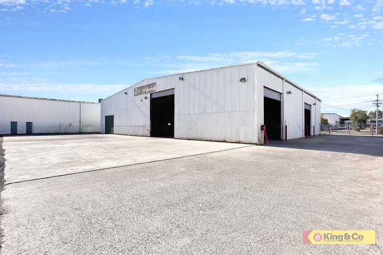 34 Suscatand Street Rocklea QLD 4106 - Image 4