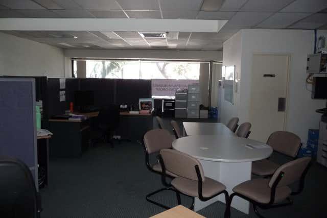 Bankstown NSW 2200 - Image 3