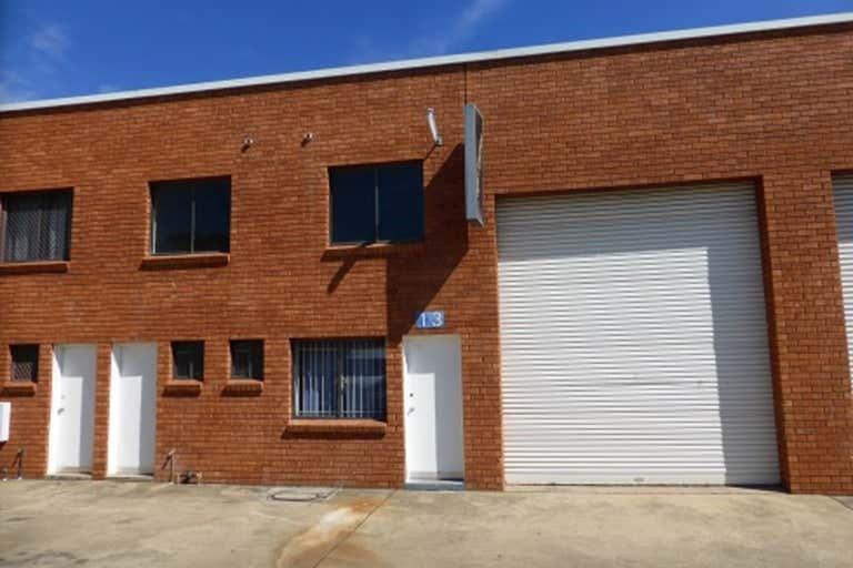 13/30-32 Abel Street Penrith NSW 2750 - Image 1