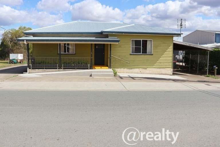 House/19 Hyne Street Gympie QLD 4570 - Image 1