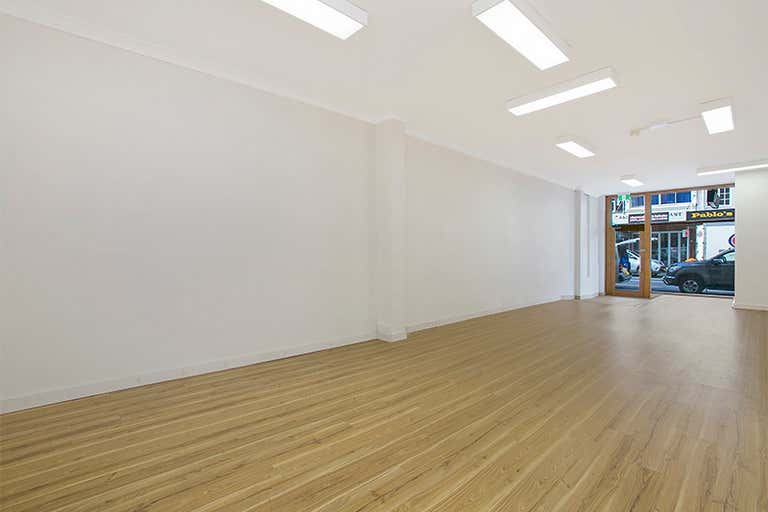 585 Crown Street Surry Hills NSW 2010 - Image 3