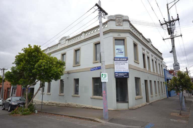 Suite 2, 85 Curzon Street North Melbourne VIC 3051 - Image 1