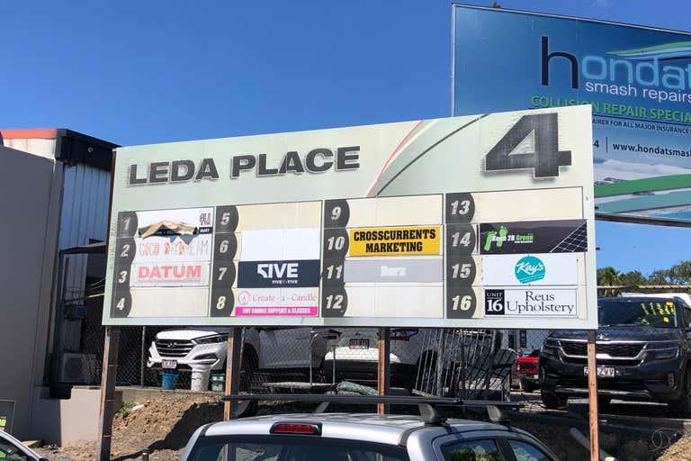 15/4 Leda Drive Burleigh Heads QLD 4220 - Image 3