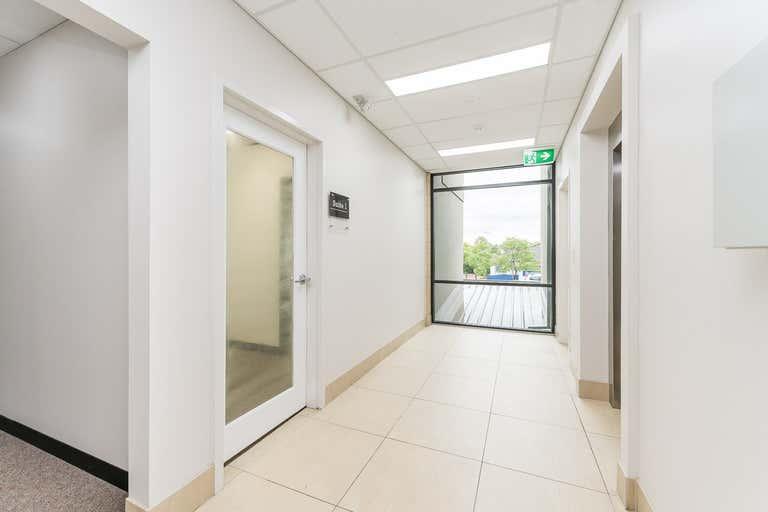 Suite 1, 18 Welwyn Avenue Manning WA 6152 - Image 4