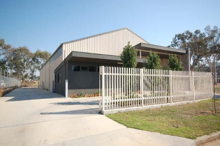 869 Knights Road North Albury NSW 2640 - Image 1
