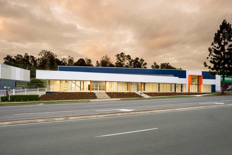 32 Brisbane Road Bundamba QLD 4304 - Image 1