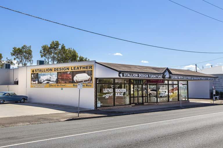 728-730 Nicklin Way Currimundi QLD 4551 - Image 3