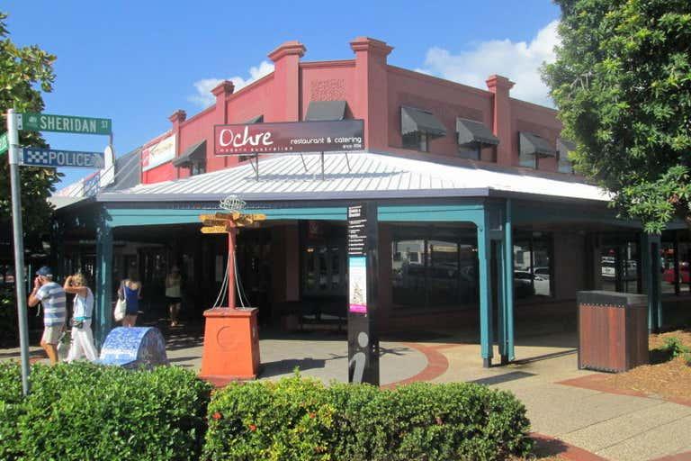 Ground Floor, 43 Shields Street Cairns City QLD 4870 - Image 2