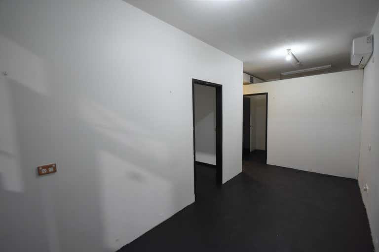 17/659 Young Street Albury NSW 2640 - Image 2