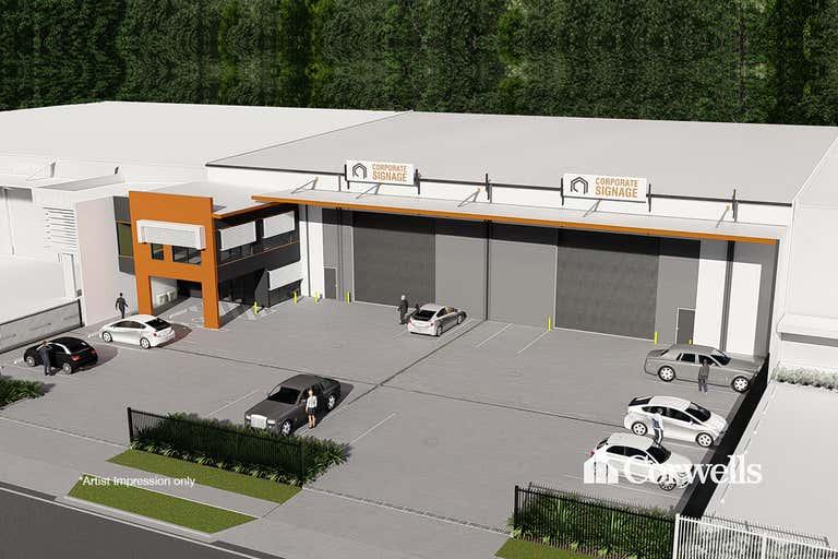 5 (Lot 47) Blue Rock Drive Yatala QLD 4207 - Image 1