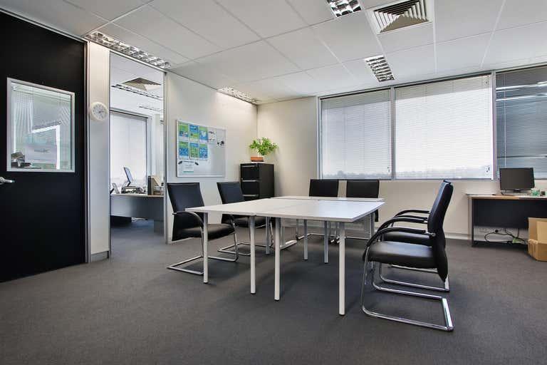 Suite 51, 195 Wellington Road Clayton VIC 3168 - Image 3