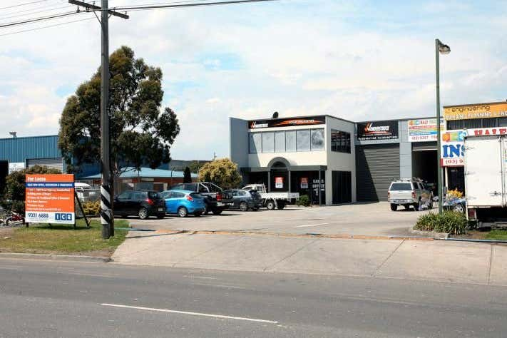 Unit 2, 1880 Hume Highway Campbellfield VIC 3061 - Image 3