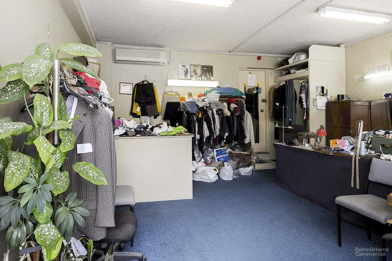 Shop 2, 10-12 Clarke Street Crows Nest NSW 2065 - Image 2