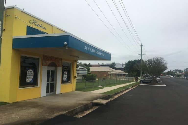 Bundaberg West QLD 4670 - Image 4