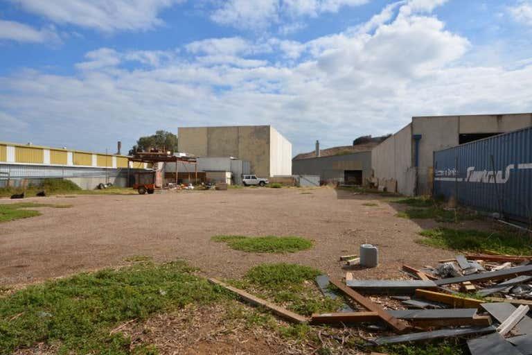 43-45 Millers Road Wingfield SA 5013 - Image 3