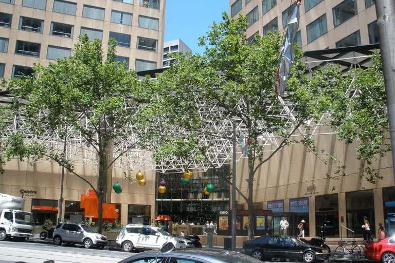 11/55 Collins Street Melbourne VIC 3000 - Image 2