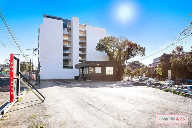 131 Parramatta Road Homebush NSW 2140 - Image 4
