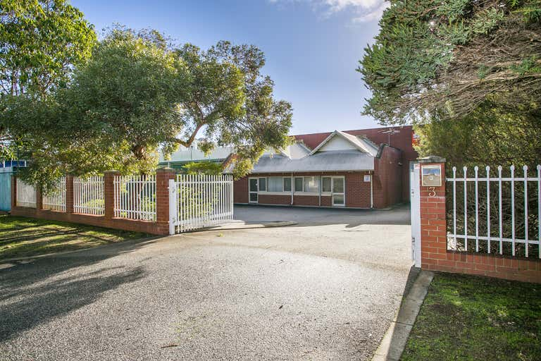 3, 97 Great Eastern Highway Rivervale WA 6103 - Image 1