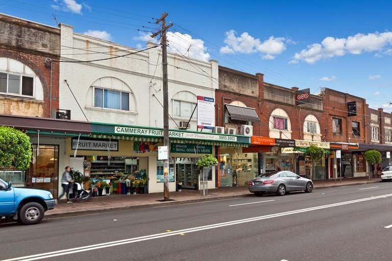 447-449 Miller Street Cammeray NSW 2062 - Image 1