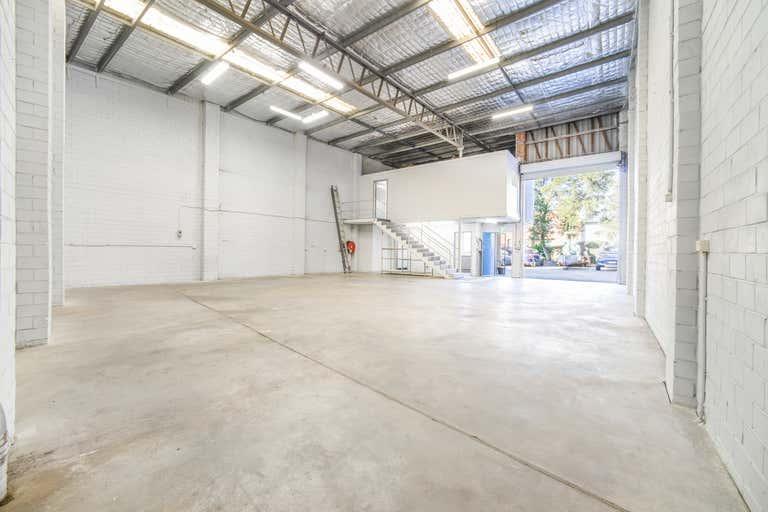 1/32 Liney Avenue Clemton Park NSW 2206 - Image 3