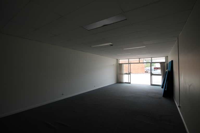 4/51 Old Cleveland Road Capalaba QLD 4157 - Image 3