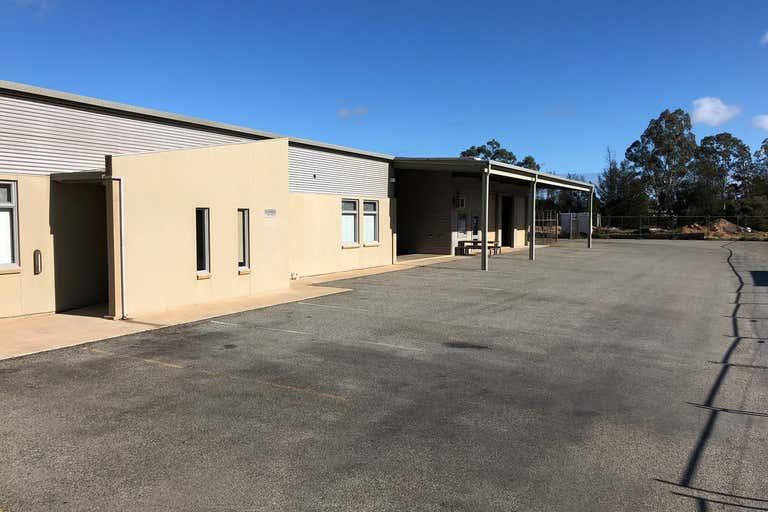 20 Alpha Terrace Port Pirie SA 5540 - Image 3