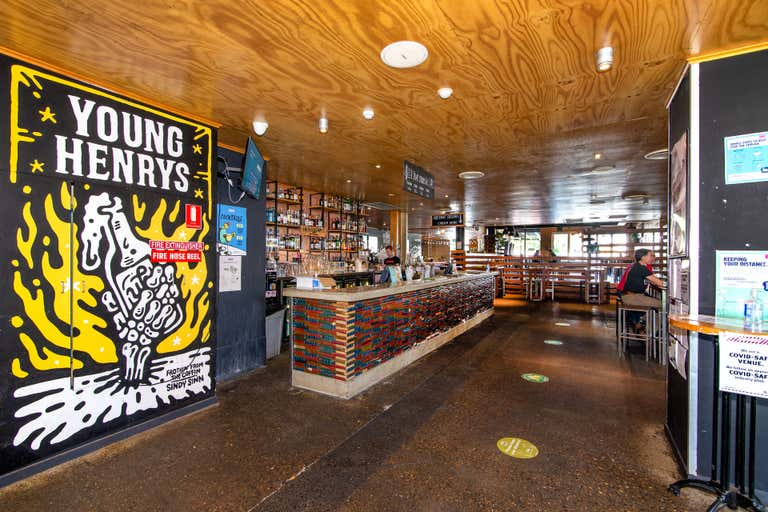 Archive Beer Boutique, 100 Boundary Street West End QLD 4101 - Image 2