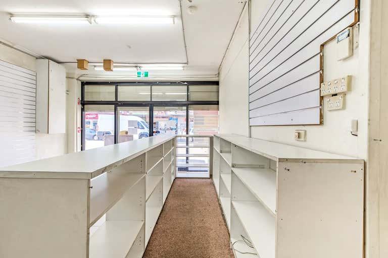 Ground Floor, 180 Merrylands Road Merrylands NSW 2160 - Image 4