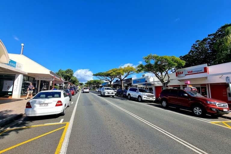 58 Burnett Street Buderim QLD 4556 - Image 2