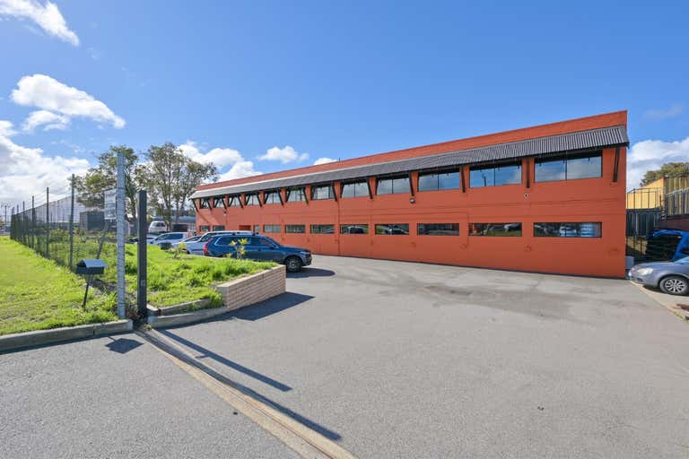 71 Division Street Welshpool WA 6106 - Image 3