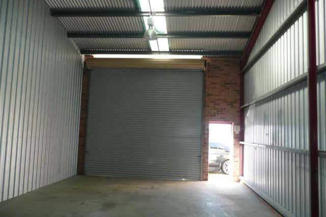 Unit 6, 14 Acacia Avenue Port Macquarie NSW 2444 - Image 4