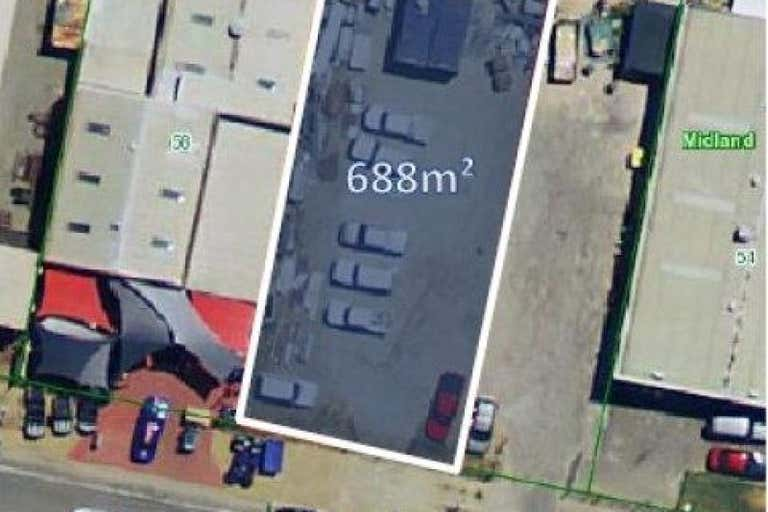 56 Elgee Road Midland WA 6056 - Image 1