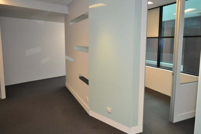 64sqm* Southport Central Office - Image 3